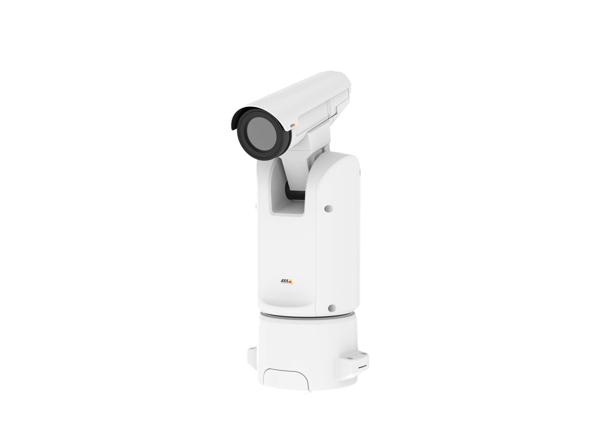 Thermal security cameras in Scottsdale AZ